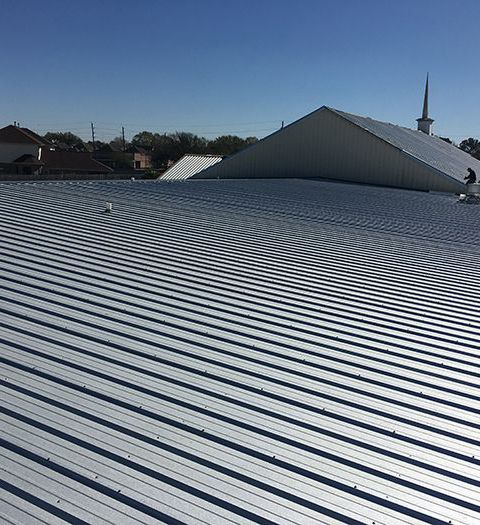 commercial roofing contractors in katy tx gallery