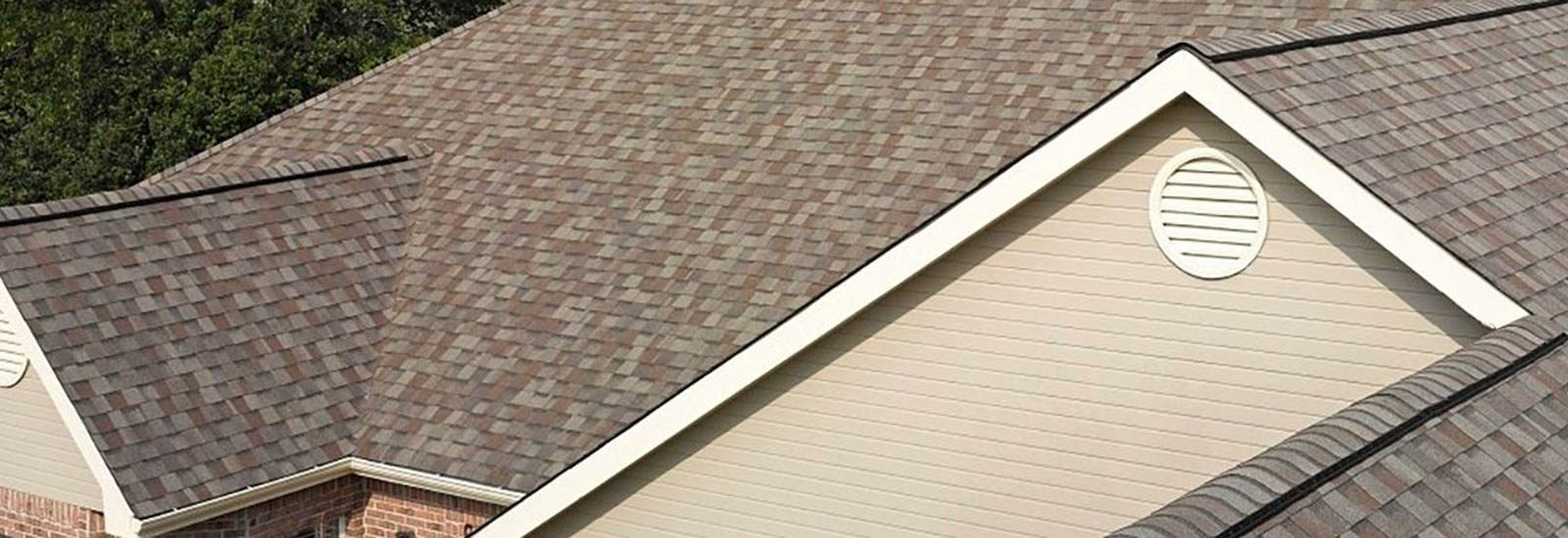 Roof Installation In Jersey Village TX