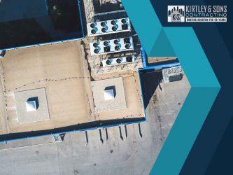 How Do Roof Coatings Help Roofs Last Longer?