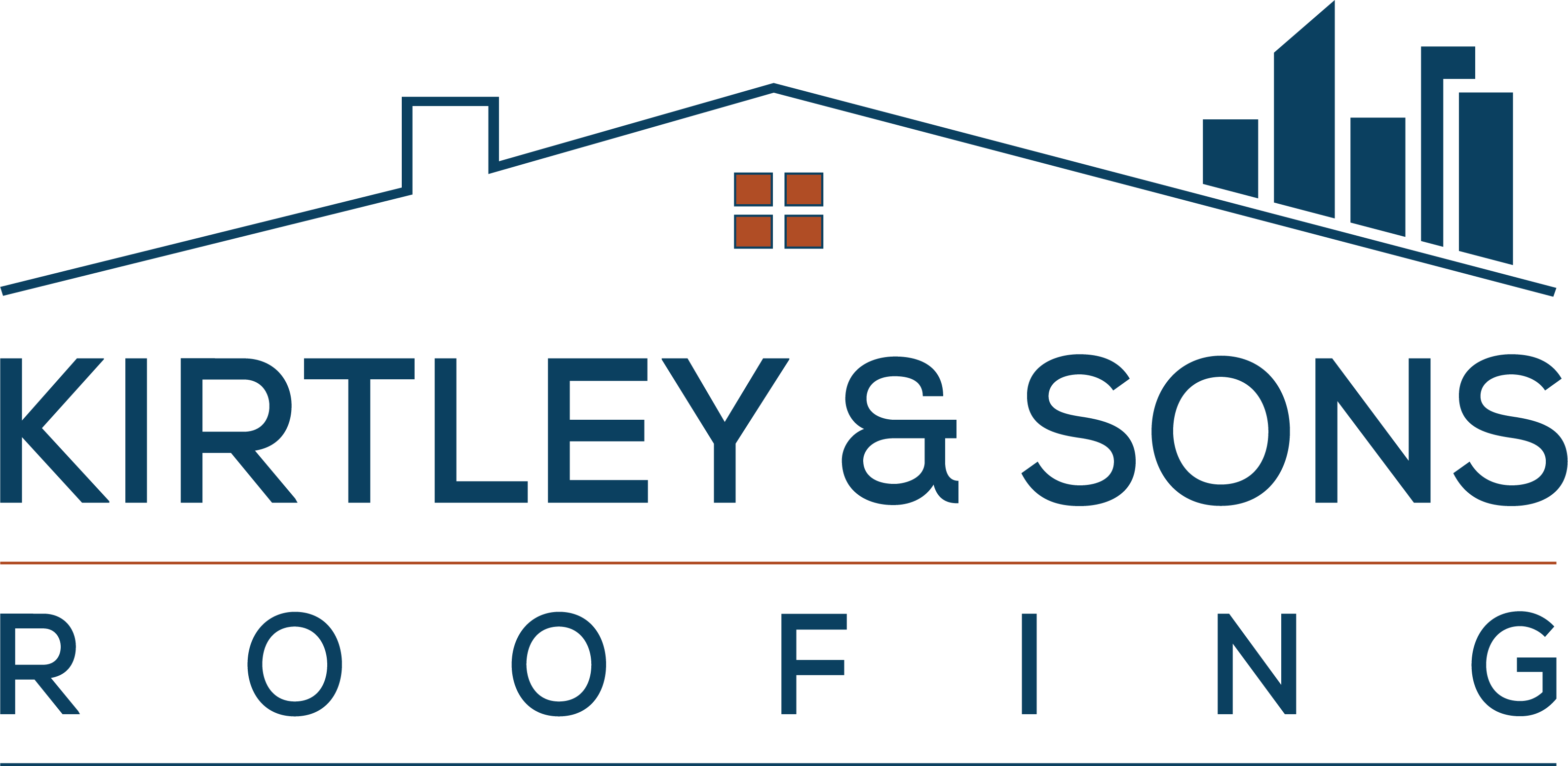 Kirtley & Sons Roofing TX